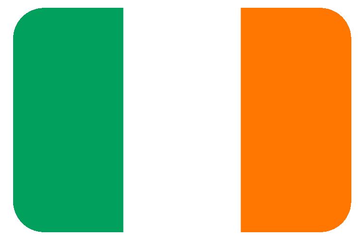 Irish TV Channels